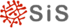Logotipo de SiS